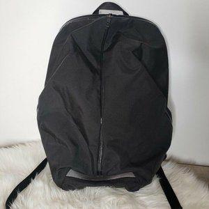 Lululemon Para Backpack Padded Water-Repellent Bag